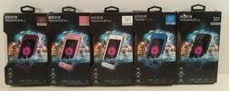 "NEW Waterproof Case Lifeproof FRE for 5.5"" iPhone 6s Plus &"