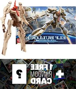 CAMS-03 Elf Bullock : Gundam Reconguista