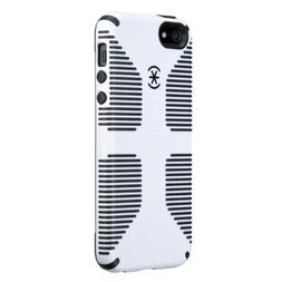 Speck Products CandyShell Grip Case for iPhone SE/5/5S  -Ret