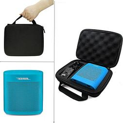 Travel Carry Pouch Sleeve Portable Protective Box Cover Bag