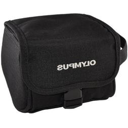 Olympus Digital Camera Carrying Case with Strap for SP-550UZ