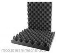 Plano case 108191 Replacement Convoluted Foam Lid Insert