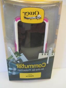 OtterBox Commuter Series Case for iPhone 4/4S - Retail Pac