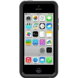 OtterBox Commuter Series Case for iPhone 5c - Retail Packagi