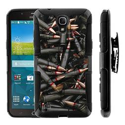 new concept 8cdb0 9a341 TurtleArmor | Compatible for Samsung Gal...