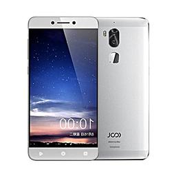 Letv Cool1 dual 5.5 Inch EUI Android OS Smartphone, Qualcomm