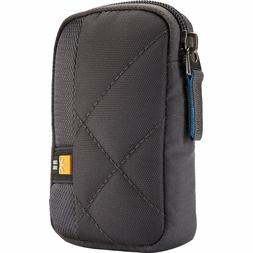 Case Logic CPL-101 Point and Shoot Camera Case