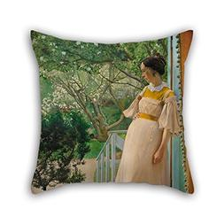 Beautifulseason Cushion Covers 18 X 18 Inches / 45 By 45 Cm