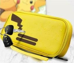Cute Waterproof Switch Hard Case Protective Cover Carry Bag