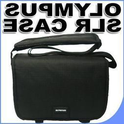 Olympus D-SLR Gadget Bag for the E-520, E-620 And E-Volt Dig