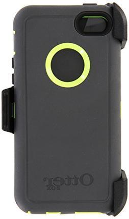 OtterBox Defender Series Case for Apple iPhone 5c - Frustrat