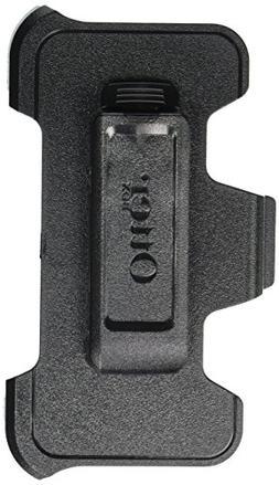 OtterBox Defender Series Holster/Belt Clip for Apple iPhone