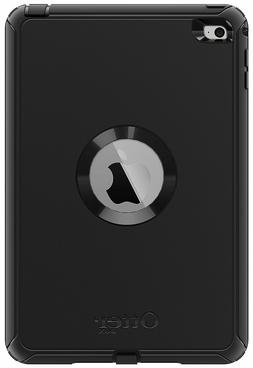 OtterBox Defender Series Rugged Hard Case Cover For Apple iP