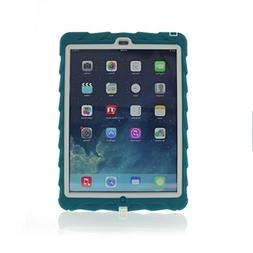 Gumdrop Cases Droptech for Apple iPad Air Rugged Tablet Case