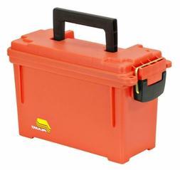 Dry Storage Box Water Resistant Utility Fishing Marine Outdo