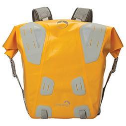DryZone BP 40L Waterproof Camera Backpack From Lowepro –Wa