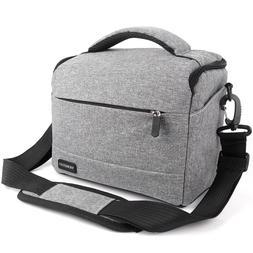 DSLR <font><b>Camera</b></font> Bag Fashion Polyester Should