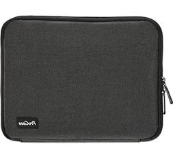 ProCase Electronics Travel Gadget Organizer Tech Bag, Handy