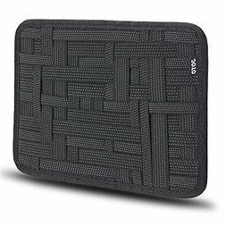 Electronics Organizer, JOTO Travel Gear Management Bag For A