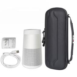 59592db519b9 BUBM EVA Storage Case for Bose SoundLink...