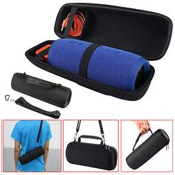 EVA Waterproof Hard Carry Storage Case Bag for JBL Charge 3