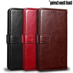 Leather <font><b>Case</b></font> For <font><b>Samsung</b></f