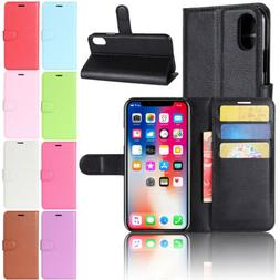 best service 38369 d978e Iphone 4s Leather Case | Waterproof-case