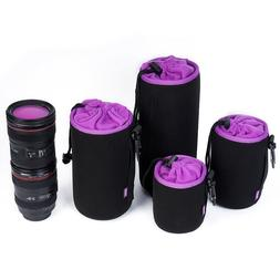 <font><b>Waterproof</b></font> DSLR <font><b>Camera</b></fon