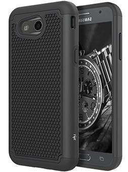 new arrival 5d7e7 57f0d for Samsung Galaxy J3 Emerge / J3 2017 ...