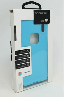 Lifeproof FRĒ Series Waterproof Case for iPhone Xs - Retail