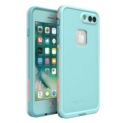Lifeproof FRĒ Series Waterproof Case for iPhone XR - Retail