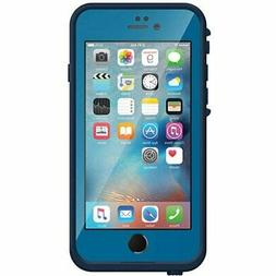 LifeProof fre Case for Apple iPhone 6 Plus and 6s Plus Banza