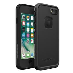 LifeProof Fre Protective Waterproof Case for Apple iPhone 7