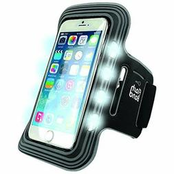 LifeProof FRE Samsung Galaxy S3 Waterproof Case - Retail Pac