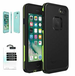 Lifeproof Fre Series Case Waterproof For iphone 7 iPhone 8 F