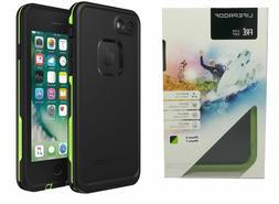 Lifeproof Fre Series Case Waterproof For iphone 7 iPhone 8 B