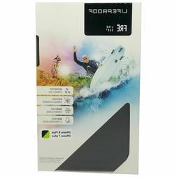 Lifeproof Fre Series Case Waterproof For iphone 7 Plus iPhon