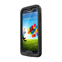 LifeProof Fre Series Protective Case 1806-01 for Samsung Gal