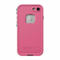 New Lifeproof Fre Series Waterproof Case for Apple iPhone 7