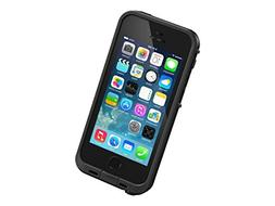 LifeProof FRE SERIES Waterproof Case for iPhone 5/5s/SE - Re