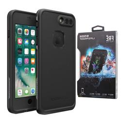 Lifeproof FRĒ Series Waterproof Case / Cover For Iphone7 pl