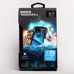LifeProof Fre Waterproof Case for Motorola Droid Maxx 2 - Bl