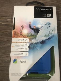 LifeProof FRE Waterproof Case for Apple iPhone 8 / 7 Banzai