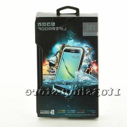 LifeProof FRE Waterproof Case for Samsung Galaxy S7 Grind -D