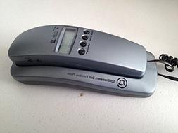 Southwestern Bell Freedom Phone Caller ID FM2552SB