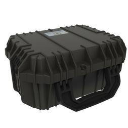 Freeship-Seahorse 430 Waterproof Case With foam