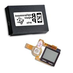 Easy To Shop Front LCD Screen Display Repair Part for GoPro