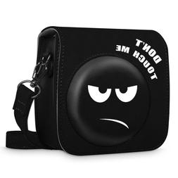 For Fujifilm Instax Mini 9 / Mini 8 / 8+ Camera Case Bag Cov
