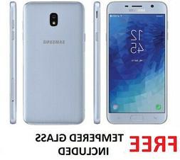 on sale 4ea77 74ba5 Samsung Galaxy J7 Star 2018 J737T 32GB S...