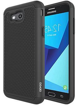 new arrival 240de 349ab Galaxy J7 Perx Case, Galaxy J7 Sky Pro ...